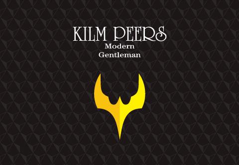 意大利高端男装品牌-KILM PEERS-诚寻优秀运营商