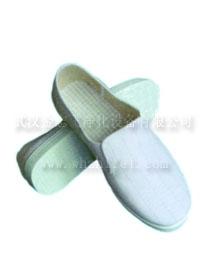 防靜電鞋,潔凈鞋,無菌鞋