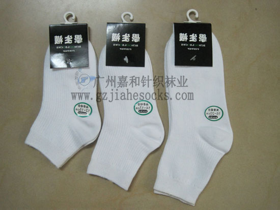 襪長短筒學生襪,無骨接縫精棉學生襪,student's socks suppliers