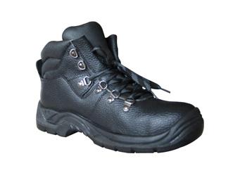 防砸劳保鞋 冬季保暖劳保鞋