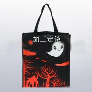 环保袋购物袋 北京无纺布袋定做