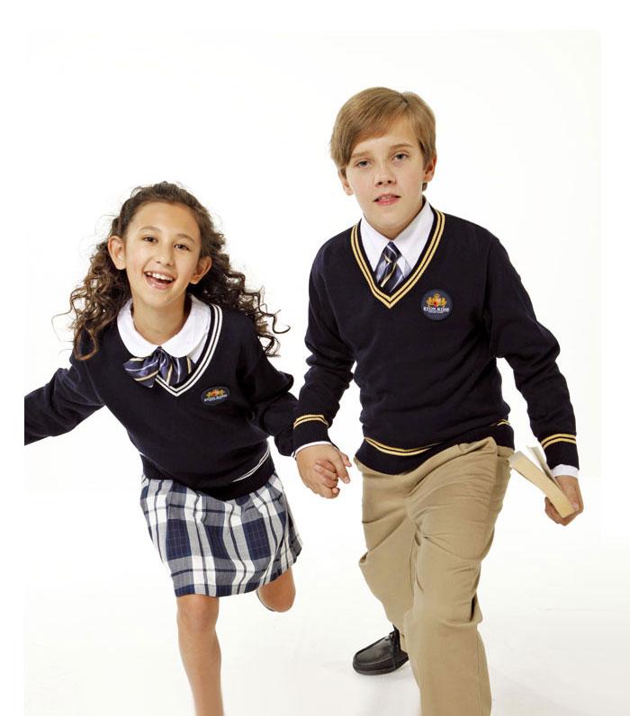 新版英伦风格的新校服英国学院校服欧美校服英伦 ...