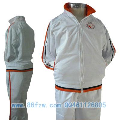 高中校服設計高中校服款式高中學校校服高中校服加工高中校服制作