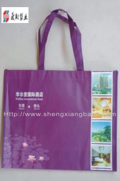 广州供应搞活动的袋子,广州做宣传袋制作厂家,广州无纺布袋促销袋