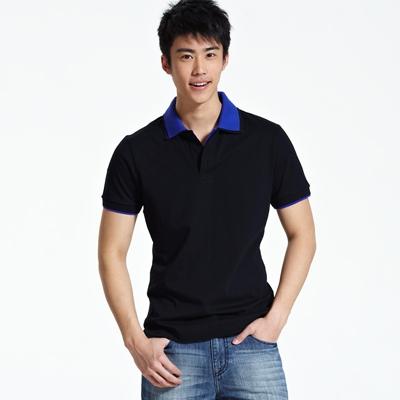 深圳T恤定做