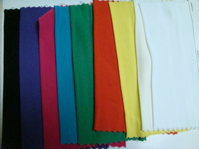 人造丝双面针织布,人造丝单面弹力汗布