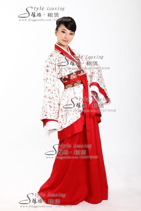 苗族服装设计婚纱