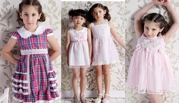 找加盟,童装市场如何,服装行业怎样,知名品牌童装米酷儿,十大品牌童装米酷儿