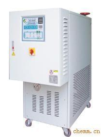 北京反应釜加热器、毫州高温油温机、贵阳急冷急热模温机