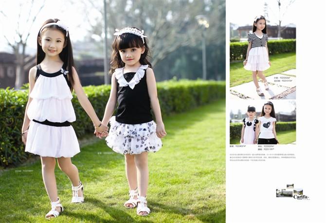 童装招商—河南童装加盟,童装代理,河南儿童服装批发