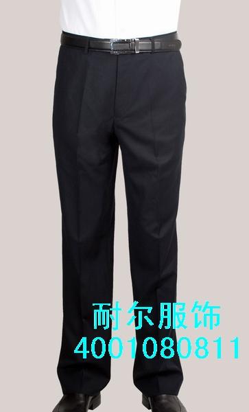 淮北男装西裤