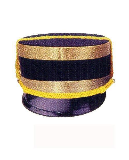 2011年新流行帽子,帽子品牌大全,2011冬季流行帽子