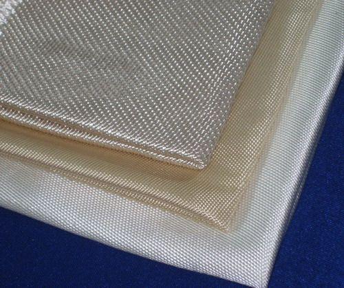 供应焊接防火布 电焊防火布 防火纤维布