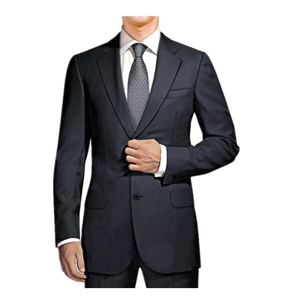 深圳专业订做西服丨西服订做厂家丨品牌西服订做