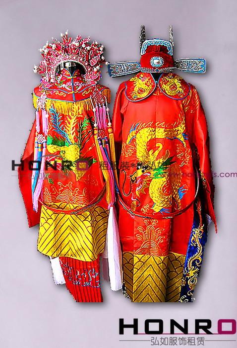 上海古装租赁 上海古代服装租赁 上海古装戏服租赁
