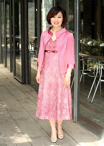 礼服(晚礼服,小礼服,旗袍,洋装套,套装等)</p&