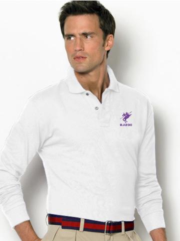 高质量长袖T恤热卖中,100% 纯棉T恤