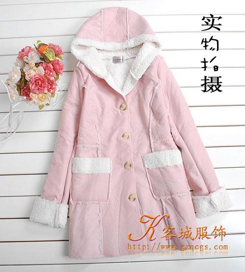 便宜女装外套广州冬季外套批发厂家低价外套批发最便宜秋冬装批发便