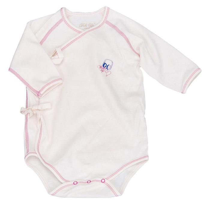 婴幼儿无缝内衣 四针六线加工 www.yiyuefs.com