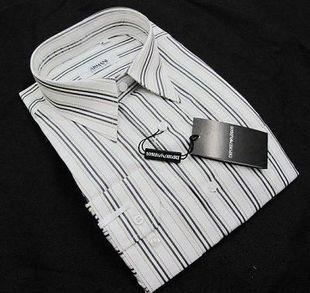 广州衬衫定做 女式衬衫定制加工厂