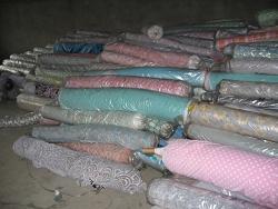 求购针织布料收购库存针织布料收购各类针织布料