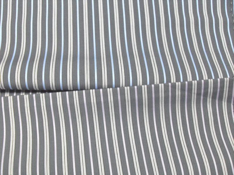 T/C布,T/R布,CVC布等中高档衬衫,工装面料
