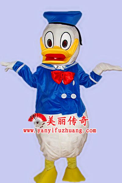 天津哪里的合唱服装齐全种类多价格便宜出租