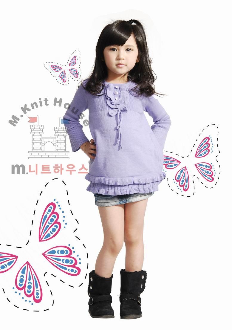儿童毛衣,韩版儿童毛衣批发
