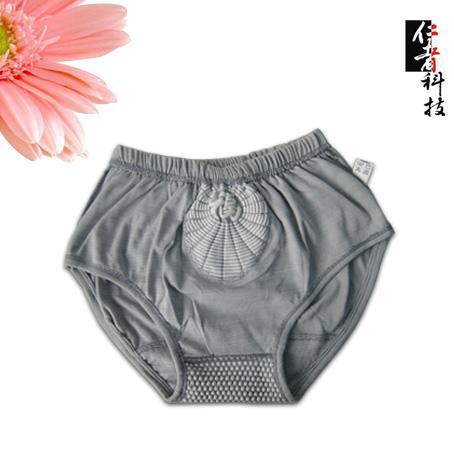 品牌服饰类磁石内裤生产加工,六合保健内裤生产厂家专卖工厂批发现货