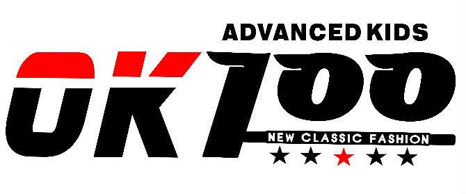 logo logo 标志 设计 矢量 矢量图 素材 图标 670_279