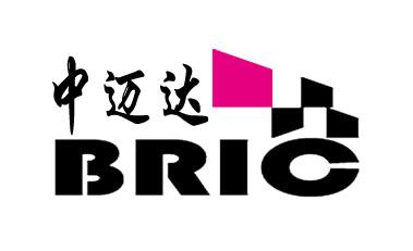 logo logo 标志 设计 矢量 矢量图 素材 图标 379_231
