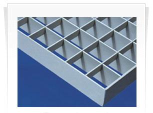 提供山东插接钢格板插接钢格板 宁夏插接钢格板 陕西钢格板