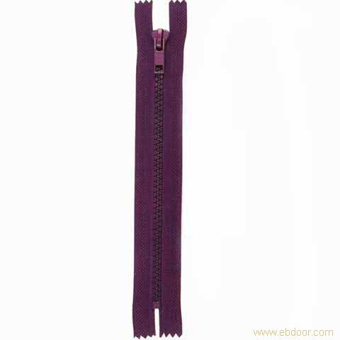 泉州3F拉链提供各种规格的码装拉链与成品拉链