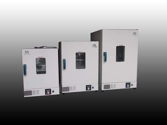 供應高溫干燥箱電熱鼓風干燥箱干燥箱