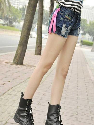 休闲牛仔裤批发 修身牛仔裤批发 台湾厂家牛仔裤哪有?