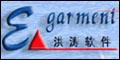 东莞市洪涛软件技术有限公司