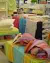 Esprit家纺专柜-北京百盛购物中心