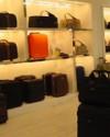 箱包专柜-北京百盛购物中心