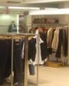 CK Jeans专柜-新疆丹璐时尚广场