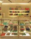 Arnold Palmer专柜-华狮购物中心