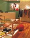 b+ab专柜-华狮购物中心