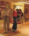 fcuk专柜-华狮购物中心