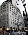 BergdorfGoodman 全美最尊贵百货公司