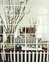 欧洲橱窗设计效果图片