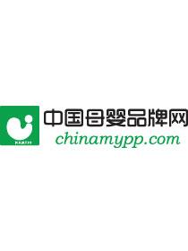 中国母婴品牌网