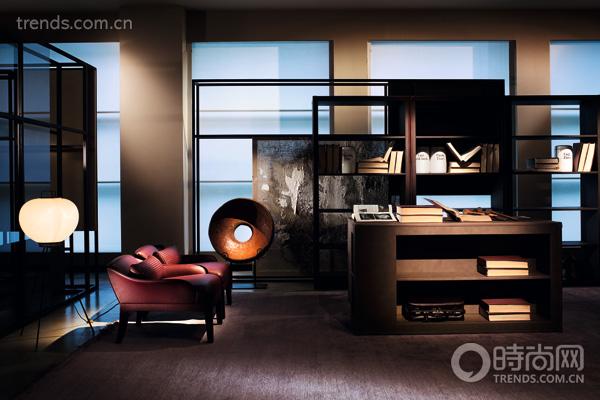 [导读] Dimore Studio的创建初衷致力于将设计,艺术,建筑和谐的融合在一起,打造出热情,功能性强,卓越的且富有独特魅力的酒店,会所,住宅空间。Dimore Studio的室内建筑项目包括芝加哥大众精品酒店,米兰宫殿建筑BRERA, 意大利百年别墅Garda lake, 米兰知名时尚餐厅Ceresio 7等等。