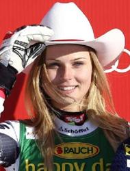 索契冬奥会美女运动员