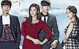《来自星星的你》:引发韩流经济