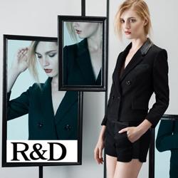 索典女装_r&d女装_r&d服饰