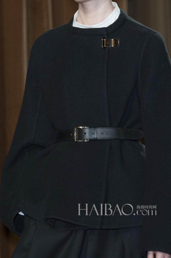 米兰时装周2014女装_2014上海时装周视